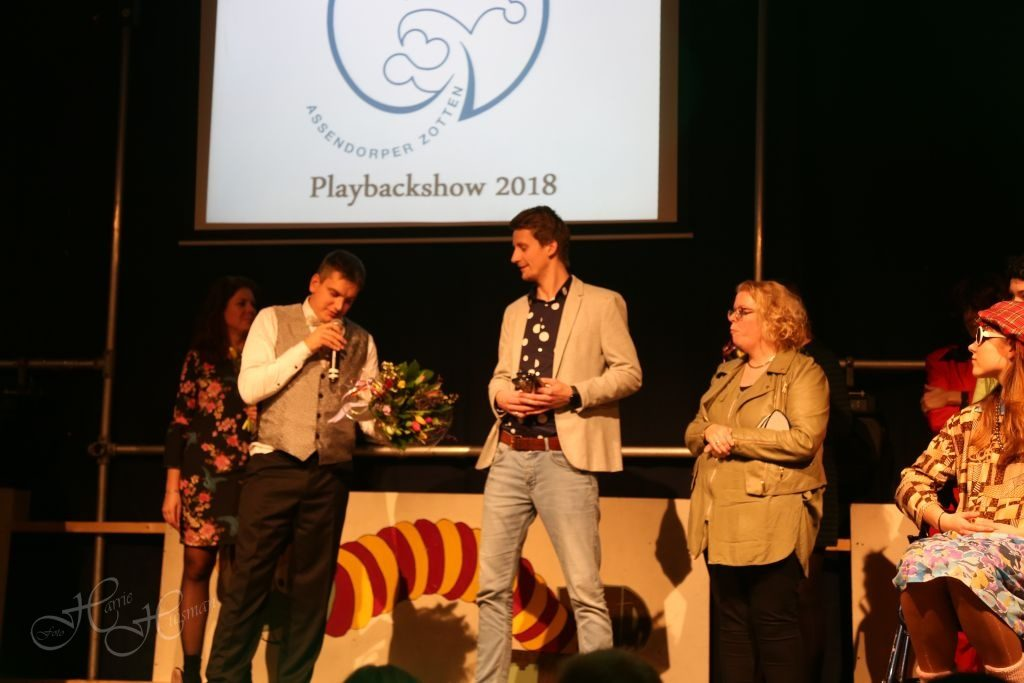 Playbackshow 2018 184