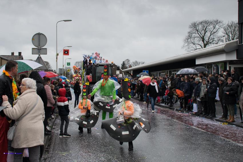 2019 Carnaval optocht Raalte-3
