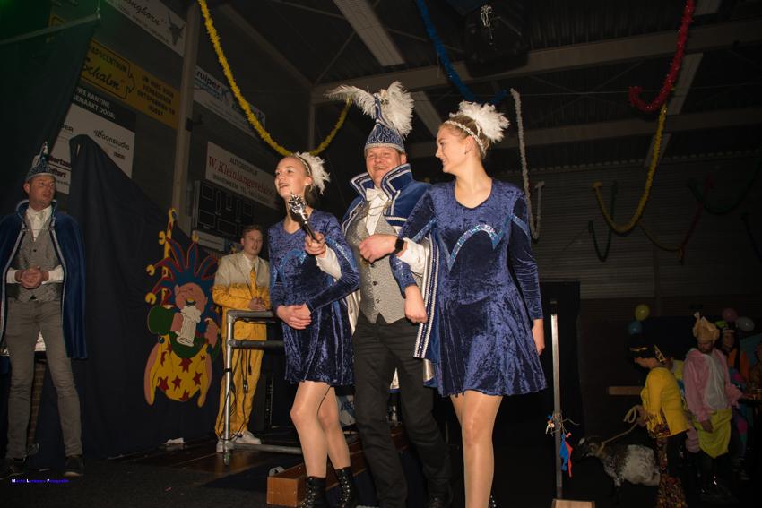 2019 Carnaval zaterdagavond-12