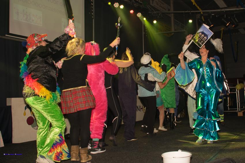 2019 Carnaval zaterdagavond-42