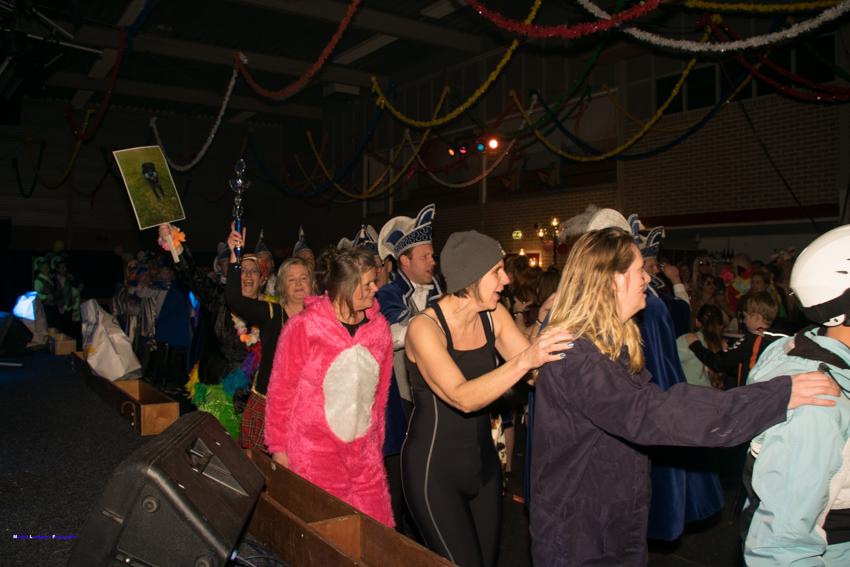 2019 Carnaval zaterdagavond-48