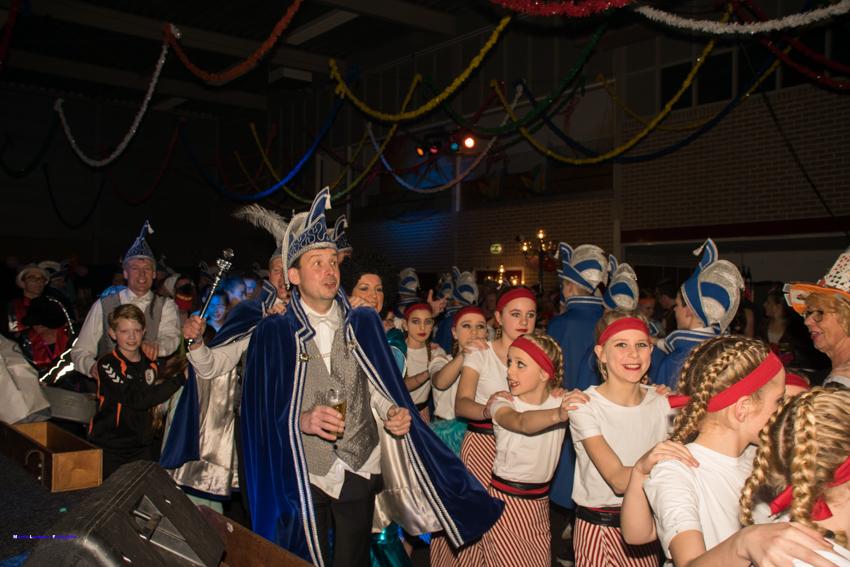 2019 Carnaval zaterdagavond-49
