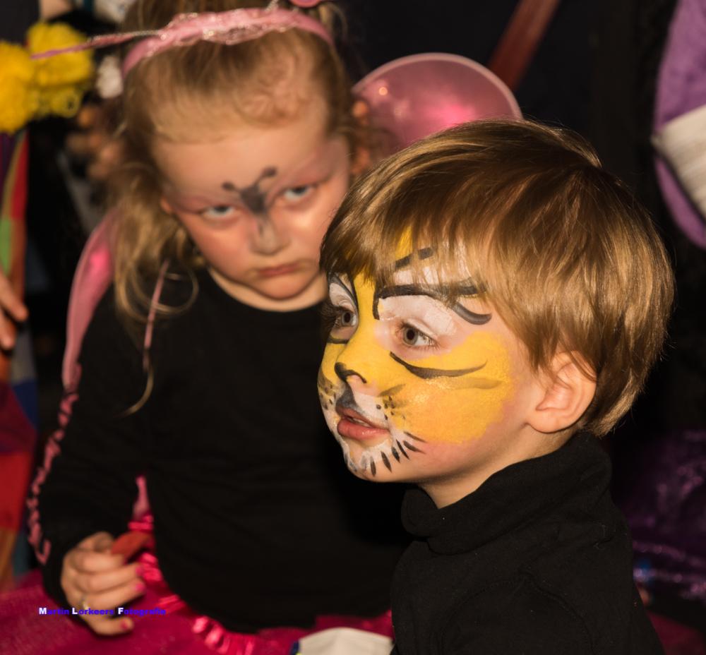 Zondagmiddag kleintje carnaval 2020 _-10