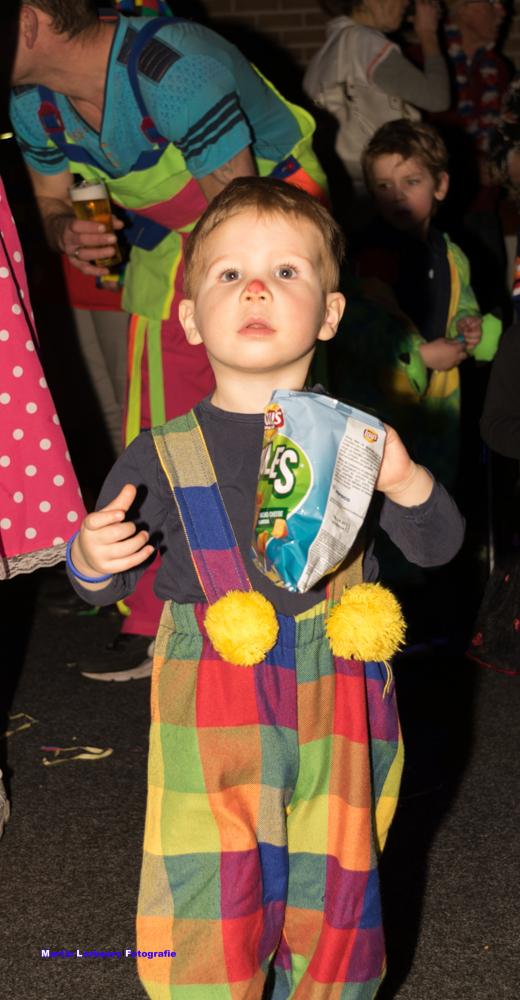 Zondagmiddag kleintje carnaval 2020 _-17