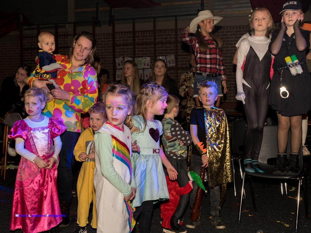 Zondagmiddag kleintje carnaval 2020 _-18
