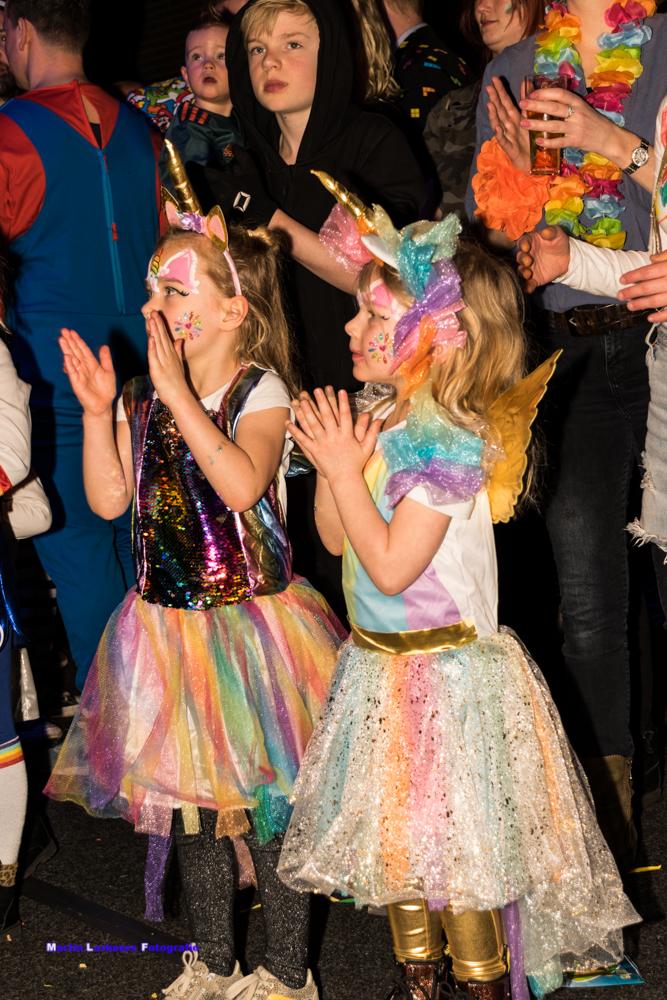 Zondagmiddag kleintje carnaval 2020 _-26