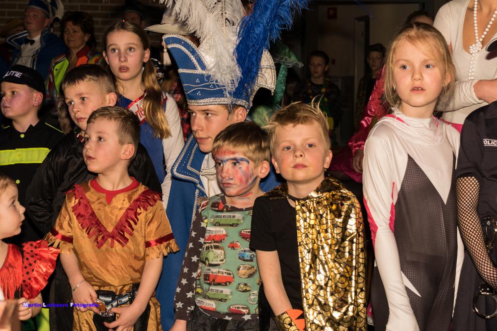 Zondagmiddag kleintje carnaval 2020 _-28