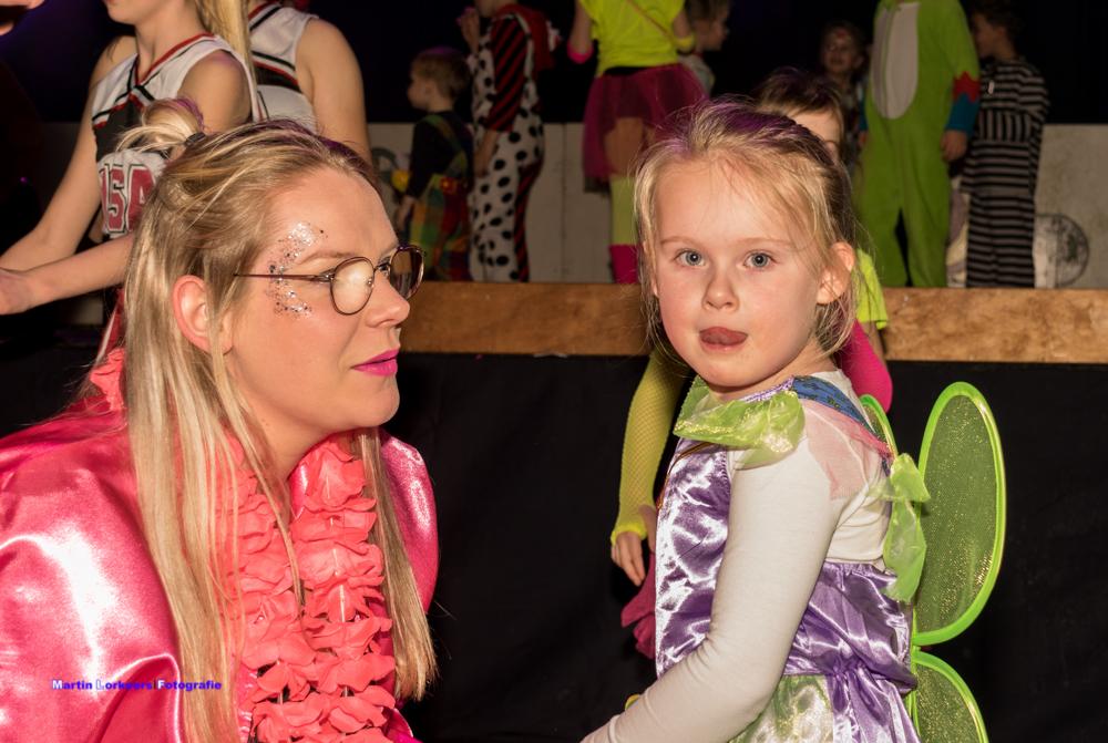 Zondagmiddag kleintje carnaval 2020 _-32
