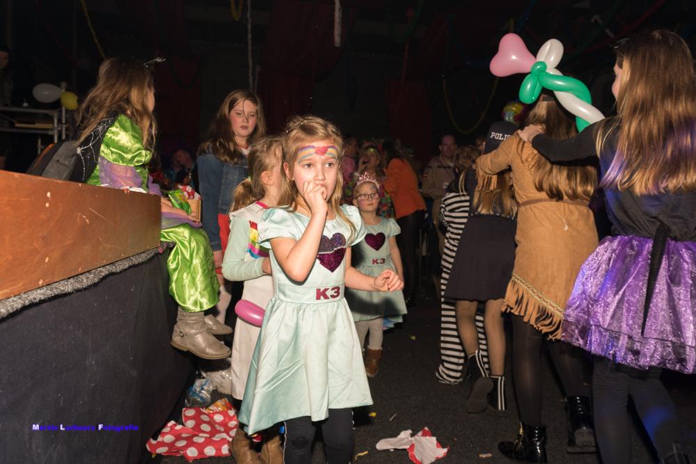 Zondagmiddag kleintje carnaval 2020 _-64