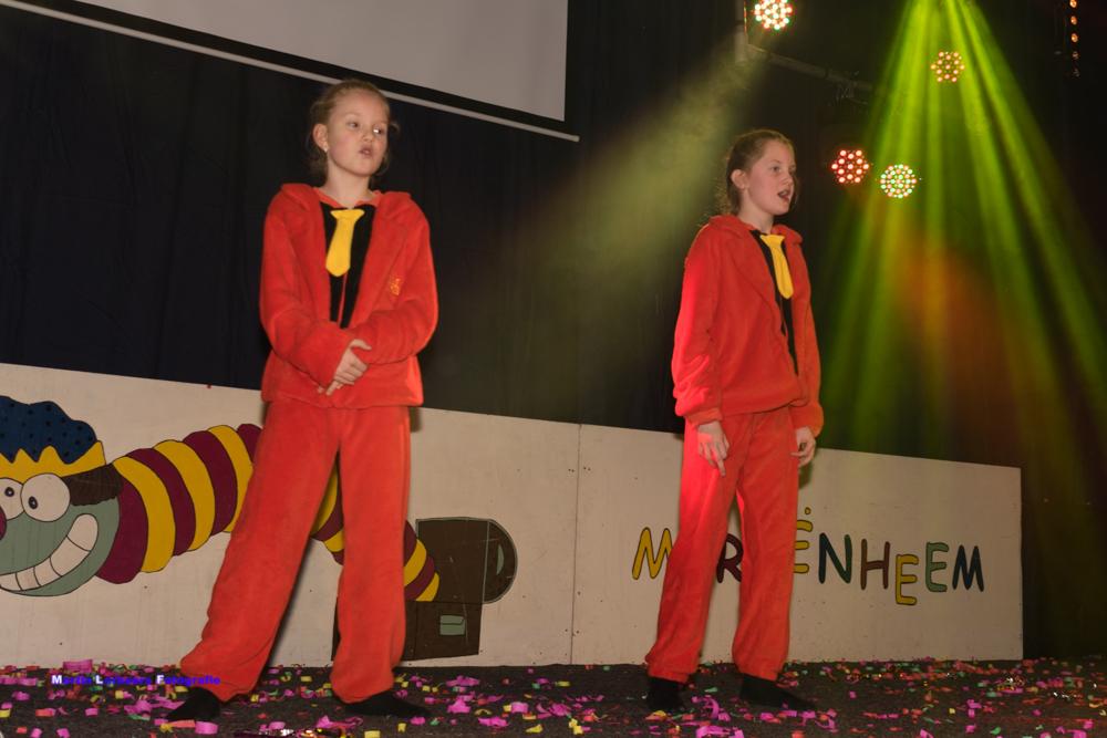 Zotte playbackshow 2020 Assendorperslot-17