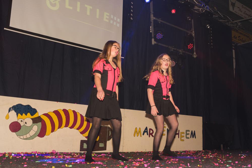 Zotte playbackshow 2020 Assendorperslot-19