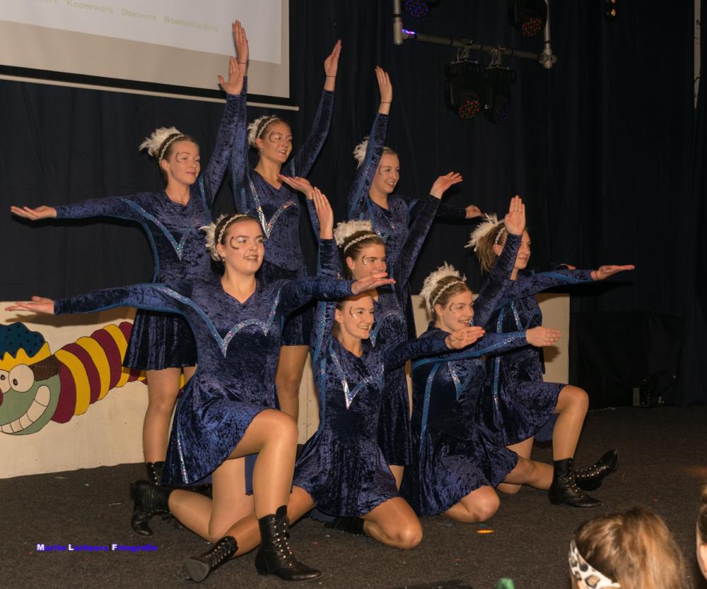 Zotte playbackshow 2020 Assendorperslot-6
