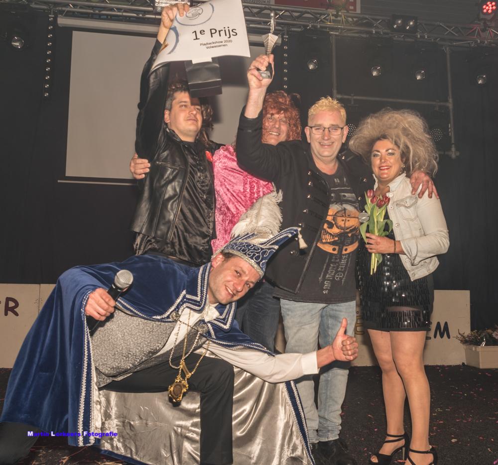 Zotte playbackshow 2020 Assendorperslot-82